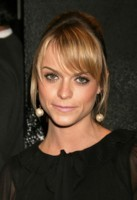 Taryn Manning picture G230365