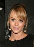 Taryn Manning picture G170145