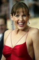 Jennifer Garner picture G17035