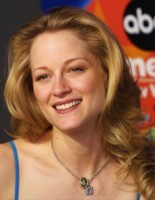 Teri Polo picture G170454
