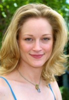 Teri Polo picture G170458