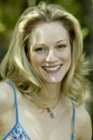 Teri Polo picture G170459