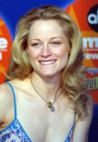 Teri Polo picture G170460