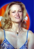 Teri Polo picture G170462