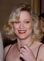 Teri Polo picture G170473