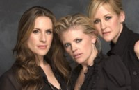 The Dixie Chicks picture G170568