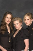 The Dixie Chicks picture G170571