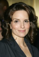 Tina Fey picture G170646
