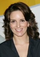 Tina Fey picture G170647