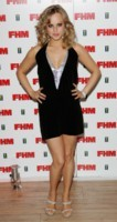 Tina O'Brien picture G170667