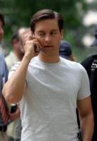 Tobey Maguire picture G170690