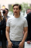 Tobey Maguire picture G170692