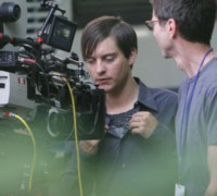 Tobey Maguire picture G170693