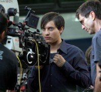 Tobey Maguire picture G170694