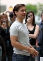 Tobey Maguire picture G170695