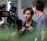Tobey Maguire picture G170698