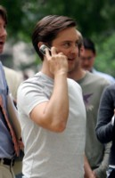 Tobey Maguire picture G170702