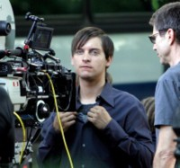 Tobey Maguire picture G170704