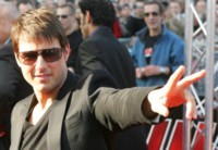 Tom Cruise picture G170717