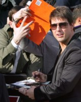 Tom Cruise picture G170722