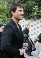 Tom Cruise picture G170724