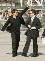 Tom Cruise picture G170732