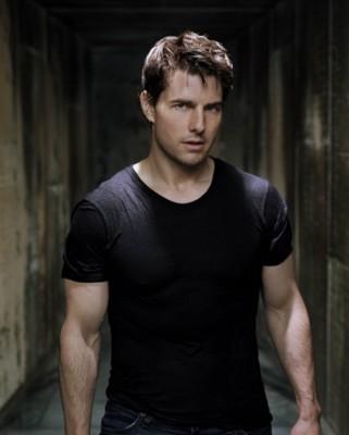 Tom Cruise poster G170736