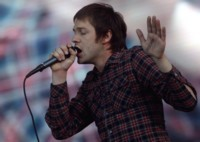 Tom Meighan picture G170737