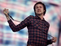 Tom Meighan picture G170738