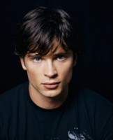 Tom Welling picture G170739