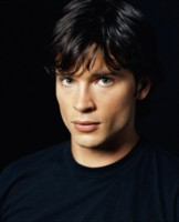 Tom Welling picture G170740