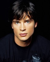 Tom Welling picture G170741