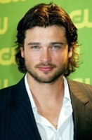 Tom Welling picture G170742