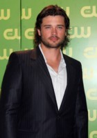 Tom Welling picture G170749