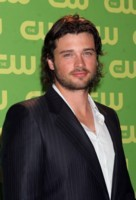 Tom Welling picture G170750