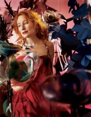 Tori Amos poster G170766
