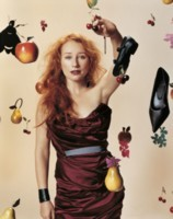 Tori Amos picture G170771