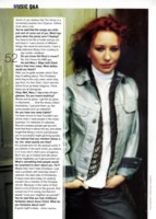 Tori Amos picture G170772