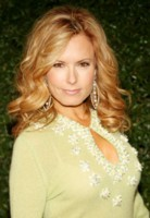 Tracey Bregman picture G170865