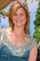 Tracey Gold picture G170872