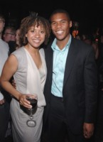 Tracie Thoms picture G170898
