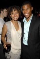 Tracie Thoms picture G170899