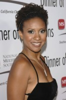 Tracie Thoms picture G170907