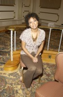 Tracie Thoms picture G170909