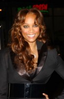 Tyra Banks picture G170957