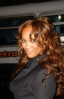 Tyra Banks picture G170958