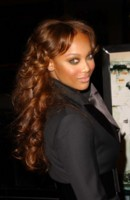 Tyra Banks picture G170959