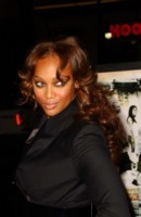 Tyra Banks picture G170960