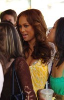 Tyra Banks picture G170969