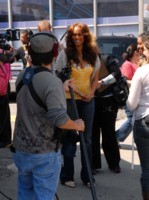 Tyra Banks picture G170972